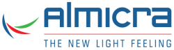 Almicra - logo - web